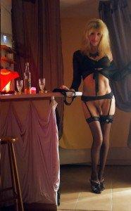 corset1 100